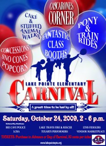 LPE Carnival