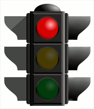 traffic-light-red_350