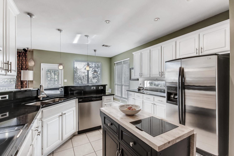 12408 Fairfax Ridge Austin TX-large-010-19-Kitchen-1500x1000-72dpi ...