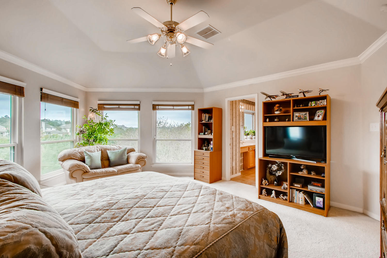 11735 Sterling Panorama-large-016-7-2nd Floor Master Bedroom ...